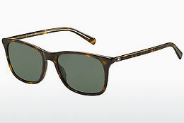 solbrille Tommy Hilfiger TH 1449/S A84/85