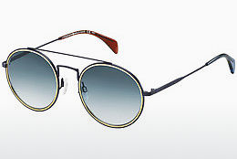 solbrille Tommy Hilfiger TH 1455/S BQZ/08