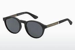 solbrille Tommy Hilfiger TH 1476/S 003/IR - Sort