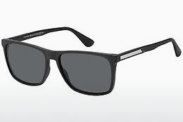 solbrille Tommy Hilfiger TH 1547/S 003/IR