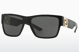 solbrille Versace VE4296 GB1/87