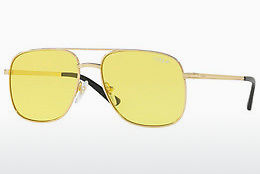 solbrille Vogue VO4083S 280/85 - Gull