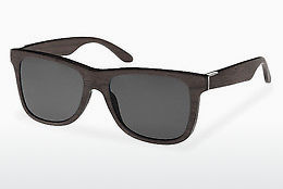solbrille Wood Fellas Prinzregenten (10755 1168-5074)