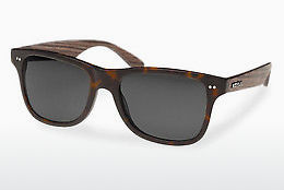 solbrille Wood Fellas Lehel (10757 1182-5111)