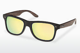 solbrille Wood Fellas Lehel (10757 1182-5377)