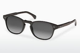 solbrille Wood Fellas Haidhausen (10758 1183-5108)