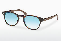 solbrille Wood Fellas Haidhausen (10758 1183-5113)