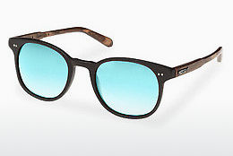 solbrille Wood Fellas Schwabing (10759 1184-5110)