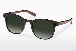 solbrille Wood Fellas Schwabing (10759 1184-5112)