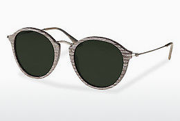 solbrille Wood Fellas Nymphenburg (10760 1185-5126)