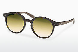 solbrille Wood Fellas Solln (10763 1194-5391)