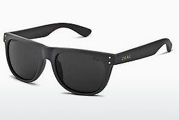 solbrille Zeal ACE 10721