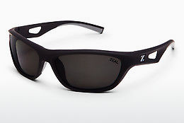 solbrille Zeal EMERGE 11005