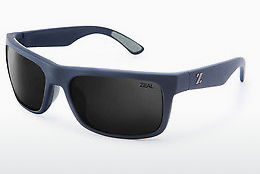 solbrille Zeal ESSENTIAL 11064