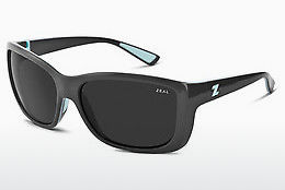 solbrille Zeal IDYLLWILD 10953