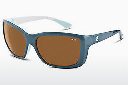 solbrille Zeal IDYLLWILD 10956