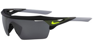 Nike NIKE HYPERFORCE ELITE EV1026 070