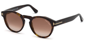 Tom Ford FT0615 52G