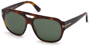Tom Ford FT0630 52N