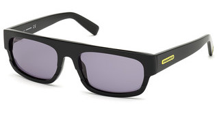 Dsquared DQ0334 01A