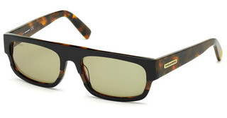 Dsquared DQ0334 05N