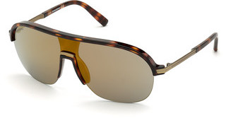 Dsquared DQ0344 52G