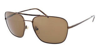 HIS Eyewear HP44107 3