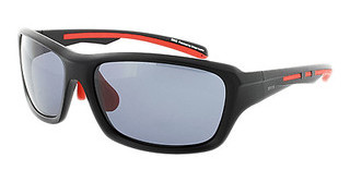 HIS Eyewear HP47106 2