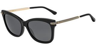 Jimmy Choo SHADE/S 807/IR