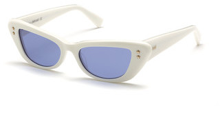 Just Cavalli JC921S 21V blauweiss
