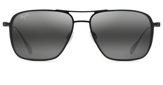 Maui Jim Beaches 541-2M