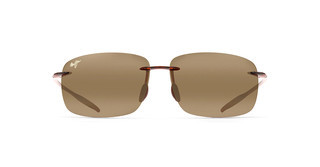Maui Jim Breakwall Readers H422-2615