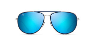 Maui Jim Fair Winds B554-17M