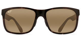 Maui Jim Red Sands H432-11T
