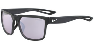 Nike NIKE BANDIT M EV0949 011 MATTE GREY/SPEED ML WHITE