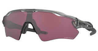 Oakley OO9208 920882 PRIZM ROAD BLACKGREY INK