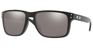 Oakley OO9417 941716 PRIZM BLACKPOLISHED BLACK