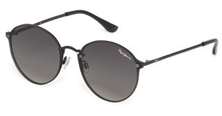 Pepe Jeans 5151 C2