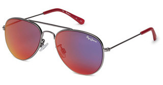 Pepe Jeans 6015 C4