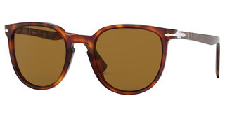 Persol PO3226S 24/AN