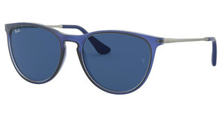 Ray-Ban Junior RJ9060S 706080