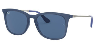 Ray-Ban Junior RJ9063S 706080