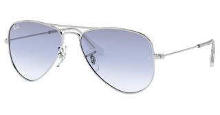 Ray-Ban Junior RJ9506S 212/19