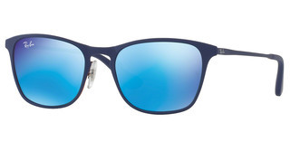 Ray-Ban Junior RJ9539S 257/55