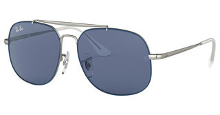 Ray-Ban Junior RJ9561S 280/80