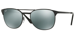 Ray-Ban RB3429M 002/40