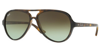 Ray-Ban RB4125 710/A6