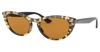 Ray-Ban RB4314N 12483L