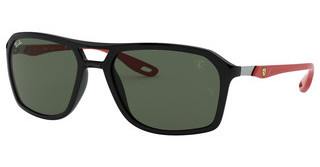 Ray-Ban RB4329M F60171