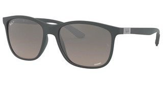 Ray-Ban RB4330CH 60175J
